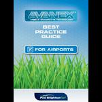AVANEX<sup>®</sup> Best Practice Guide